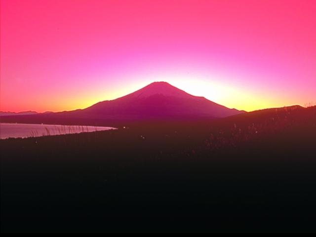 初日の出!関西で山から見れる超定番おすすめスポット